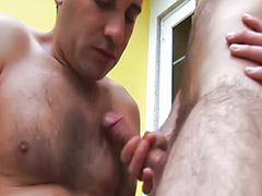 Gay latin, Latin anal, Latin gay, Sucking cum, Sucking and cum, Latin blowjob