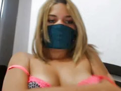 Latin, Webcam, Webcam girls, Webcam latin, Fad, Webcam amateur