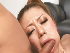 Japanese, Japanese milf, Asian cum swallowing, Asian swallowing, Asian japanese masturbation, All japanese