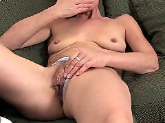 Toy mature, Milfs mother, Milf mother, Matures and milfs, Mature toys, Mature toyed