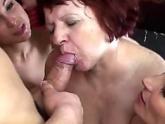 Young and girl, Two slut, Two granny, Two matures, Slut boy, Mature-boys