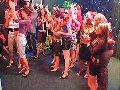 Sex party, Parti sexs, Parte sex, Part sex, Sexs party, Sex parties