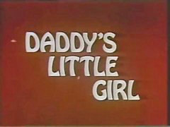 Daddy, Little, Little girl, Daddy s, Daddys girl, Little-little