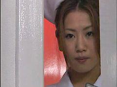 Jap lesbians, Japon kızı, Japon kız, Japans lesbian