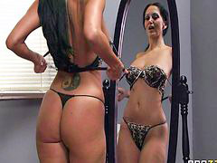 Ava, Ava addams, Work at tits, Big tits at work, Ava d, Ava addam