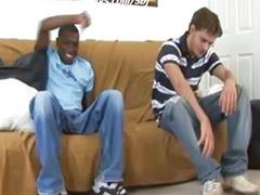 Masturbates bed, Gay interracial, Amateur gay, Gay amateur, Amateur interracial, Interracial amateur
