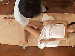 Japanese massage, Massage japanese, Massage, Massages, Japanese, Japanese massages