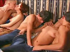 Teenager, Teenages, Teena, Teen age sex, Sex group, Teenage