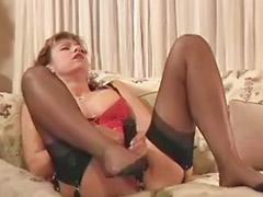 Black, Big tits