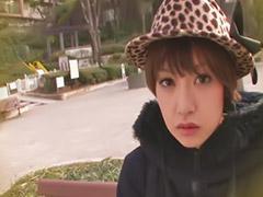 วัยรุ่นญี่ปุ่น, หนังโป๊ญี่ปุ่, เย็ดกับแมืญี่ปุ่น, หนังโป๊xญี่ปุ่ญ, หนังโป๊ญึ่ปุ่น, หนังโป๊ญี่ปุ่ญ