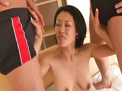 日本人 熟女, 日本人熟女, 日本人の成熟, 日本人、熟女, 亚洲熟女做爱, 熟女 日本人
