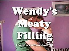 Wendy, Wendy taylor, Wendys, Wendy g, Wendi, British sluts