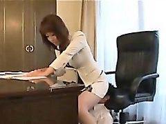 Face sitting, Face sitting in office, Office lady, Lick hairy pussy, Hairy pussy licking, Hairy guy