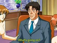Anime, Animation