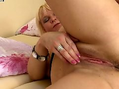 Pros, Pro amateur, Squirting amateur, Squirting milfs, Squirting mature, Squirt, amateur
