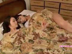 Next to, Masturbates bed, Woman on woman, Patting, Pats, Pat pat