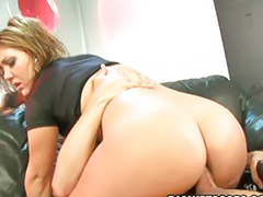 Big ass, Claire, Big wet ass, Claire-dames, Claire damed, Claire dame