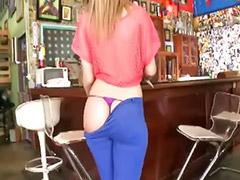 Big ass blonde, Vagina porn, Blowjob pornstar, Pornstar blowjob, Pornstar big ass, Blonde pornstar