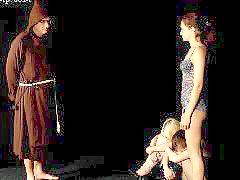 Rدكتور, تعذيب بنات, الكتور, دكتور امريكي, تعذيب فتيات, تعذيب طفلة