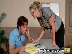 Teacher, My first sex teacher, Jezebel, Teacher sex first, Teacher sex, Teacher first sex