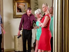 Story, Phoenix marie, Real sex, Blonde wife, A sex story, Real couple