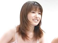 Cewek asia, Japanes & asian, Hot asian japanes, Gadis jepang hot, Bocah asian