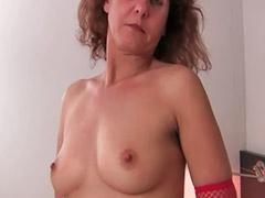 Lingeri, Niñas solas, Jovencitas peludas masturba, Una niña trigueña, Peluda, medias, Niñas lencería