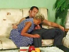 할머니씹, 할머니후장, 금발 후장, 할머니 후장, 할머니스타킹, 스타킹 ㅈㅇ