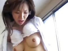فیلم سکس ژاپنی, فیلم زن و شوهر, کلیپ سکس سکس, فیلم سکس زنم, سکس فیلم سکس, فیلم سکس فاطمه