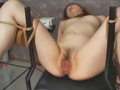日本 クンニ, 日本人 クンニ, アジアン少女緊縛, おめこ日本人, 日本人、緊縛, マンコ 日本