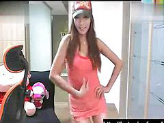 Korea cam, Korean girl, Korea, Girl korean, Sexy dance, Sexy cam
