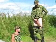 육군게이, 게이커플, 미군, 군대, 게이