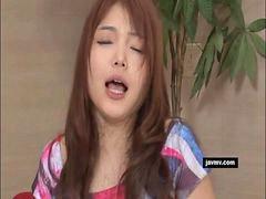 일본여자아이일본여자, 아파, 일본ㄴ, D일본, 일본여자x여자, 일본ㄱ