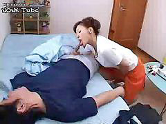 Japanese wife, Wife, Japanese, Bathroom, Wife japanese