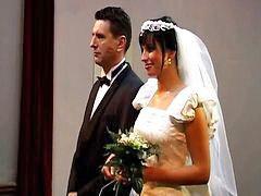 سواد, عرس زفاف, عرس ع, سود اني, سوداء الاكس, ب زفاف