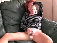 Redheads masturbate, Redheaded milf, Redhead nipple, Redhead milf mom, Redhead masturbation, Redhead masturbates
