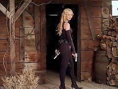 Helena g, Gunning, A gun, Helena, Gun
