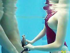 Lชุดว่ายนำ้, ใหญ่ยาว, ขสยาว, ยาว