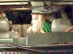 Britney bir, Arabaعرب, شaraba, Araba, Arabada