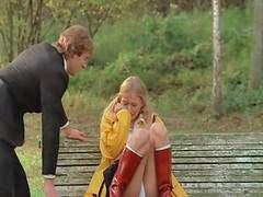 1978, Servant, Perv, Perverse