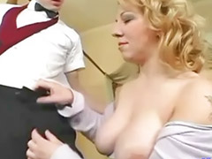 Mature, Mature couple fucks, Mature milf, Horny mature, Horny couple, Milfe mature