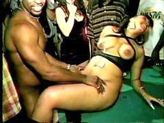 Sex party, Stripper, Strippers, Underground black, Strippers party, Homemade party