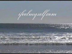 En el mar, Mar
