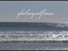 The sea, Seas, Holliday, Holli
