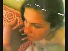 Arab ass fuck, Arabic sex, Hairy pussy fuck, Ass arab, Sexy arab, Sex-arab