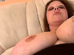 Wet granny, Wet bbw, Milf mother, Milf huge boobs, Milf chubby, Milf bbw