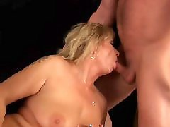 Pussy squirting, Pussy juices, Pussy granny, Pussy busty, Pussy big boobs, Squirts pussy
