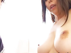 Japanese, Tit japan, Japanese kissing, Japanese tits big, Asian tits, Sega