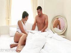 Akf, Myl, Breakfast in bed, Breakfast, Emy, Fast