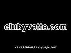 Club, Yvette, X club, Club s, تعديبclub, Clubbing